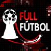 Full Fútbol: Fútbol Peruano
