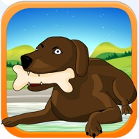 Codes for Cute Puppy Dog Running Adventure Hack