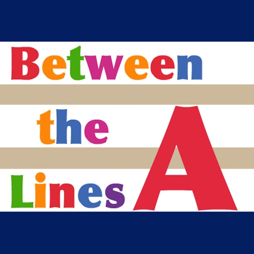 Between the Lines Advanced
