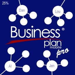 Business Plan Mobile Pro