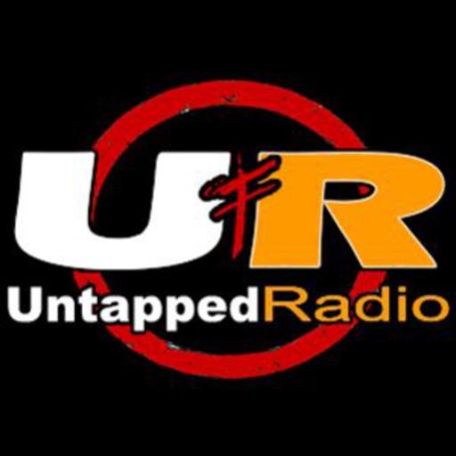 HDRN - Untapped Radio