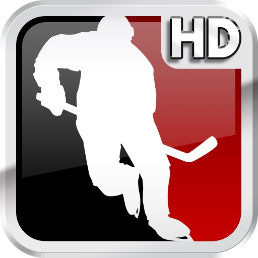 Icebreaker Hockey™ HD