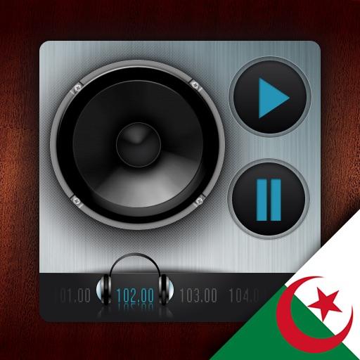 WR Algeria Radios