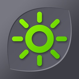 EZ Brightness Pro ( Reduce battery consumption, protect your eyes )