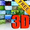 3D写真メーカー無料