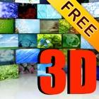 3D Photos maker Free icon