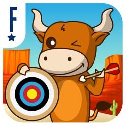 Fantage Bullseye