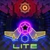 Luxor Evolved HD Lite - iPhoneアプリ