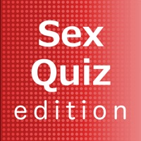 Codes for For Him and Her Sex Quiz - Free Adults Only Terms Funny Trivia Game Hack