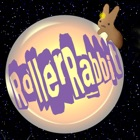 Roller Rabbit icon