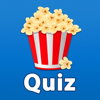 Raad de film! ~ Gratis Logo Quiz