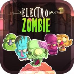 Electro Zombie Lite
