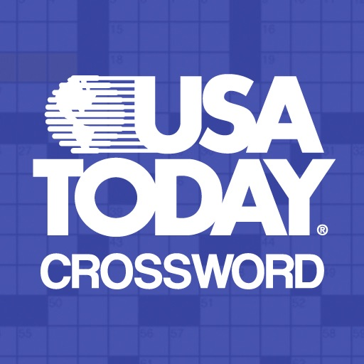 image about Usa Today Crossword Printable named United states of america TODAY® Crosswords through Andrews McMeel Common, Inc.