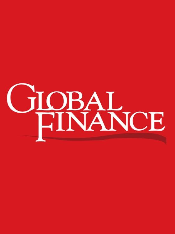 Global Finance Magazine HD