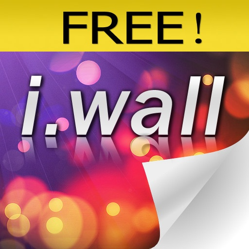 i.Wallpaper Free