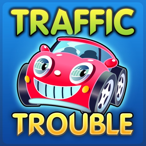 Car Traffic Troubles