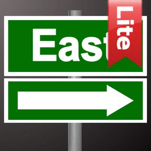 Easy Directions Lite