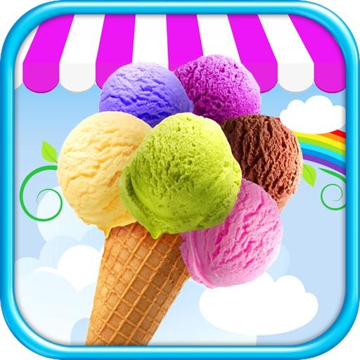Ice Cream Yum FREE