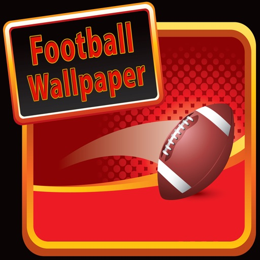 Football Wallpaper & Background