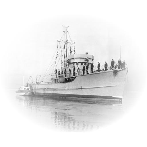 WW2 Naval