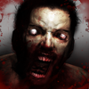 N Y Zombies 2