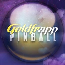 Goldfrapp Pinball