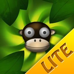 Monkey Brain Lite