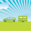 Sites UK - Camping and Caravan Sites in the UK