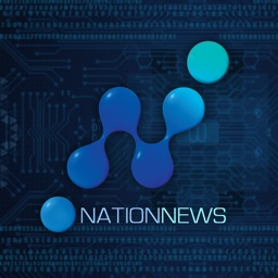 Nation News for iPad