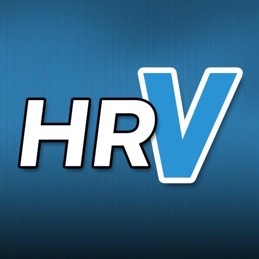 HRVarsity.com High School Sports