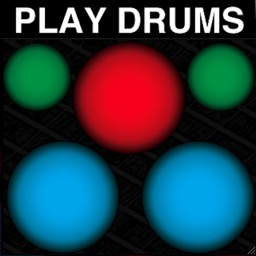 Play Drums FREE