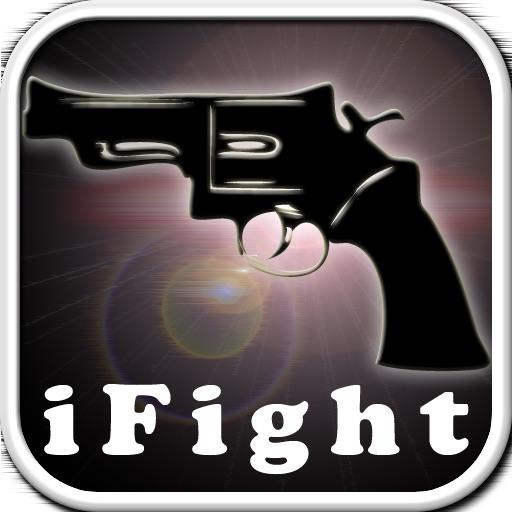 iFight