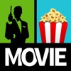 Wubu Guess the Movie - Ultimate Free Quiz Game