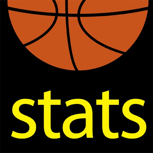 My Basketball Stats