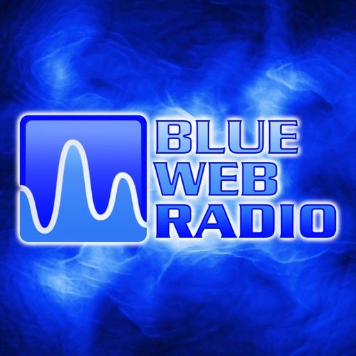 bluewebradio.it