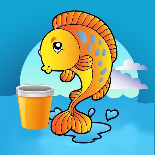 AquaDrop