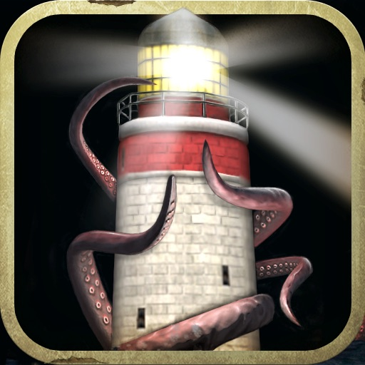 The Lighthouse HD Review