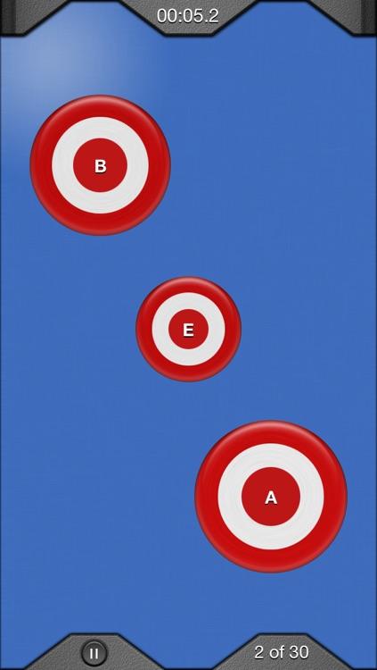 Target Blaster screenshot-4