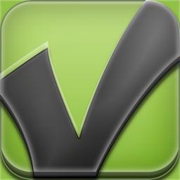 iVote Mobile