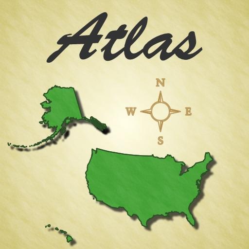 Atlas USA