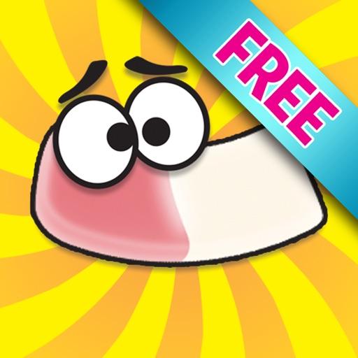 Squashies World Free