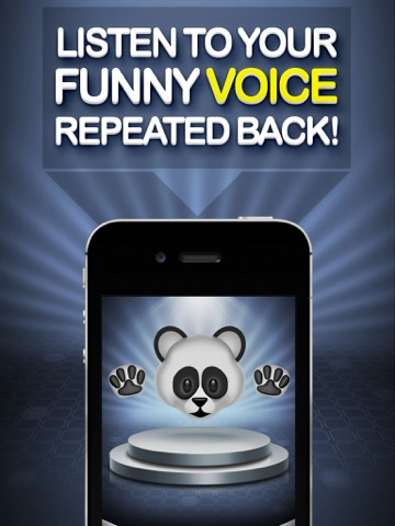 3D Emoji - Talking Emoji Free Movie Maker for iOS 7, YouTube