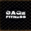 Cage Fitness