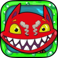 Codes for Dragon cube 2 - fun strategy puzzle brain game Hack