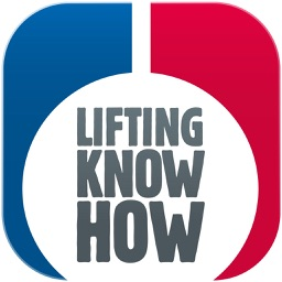 The Lifting KnowHow App