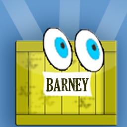 Barney The Box Free