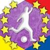 ユーロ2012:速報、試合結果をリアルタイムに提供