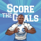 United Nations - Score the Goals [UN] icon