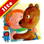 Auryn HD - Teddy's Day Lite