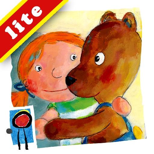 Auryn HD - Teddys Day Lite